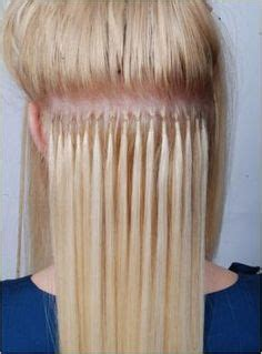 itip extensions in pixie 1000 ideas about fusion hair extensions on pinterest