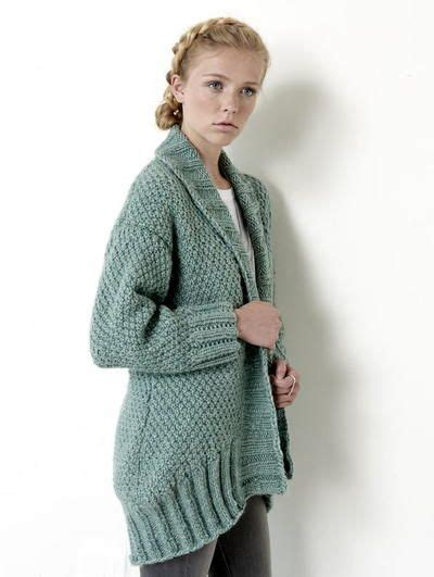 free knitting patterns chunky cardigans cocoon cardigan chunky cardigan knitting patterns and cozy