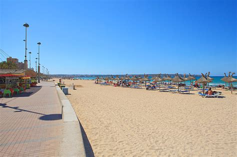 playa de palma immobilien  playa de palma auf mallorca
