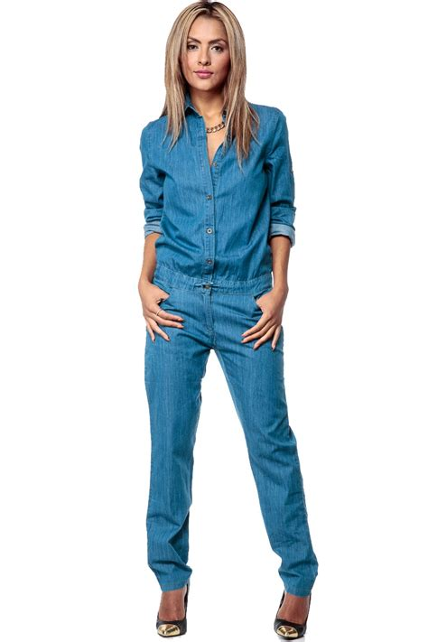 long sleeve jumpsuit dressedupgirlcom