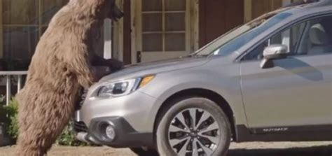 subaru commercial 2017 t mobile one 2 lines 100 commercial