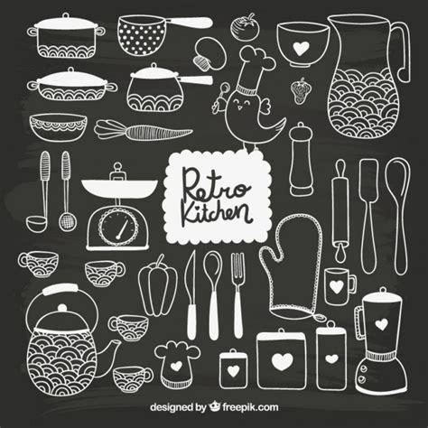 disegna la tua cucina disegna la cucina top chef cucina la zuppa with disegna