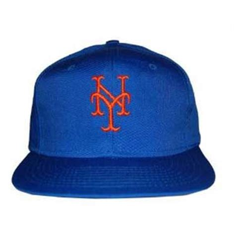 Take A With Aloud And Their Stylish Hats by Best Baseball Hats Of All Time Most Stylish Baseball