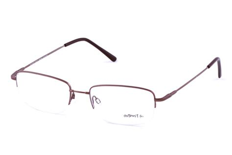 outpost flex c prescription eyeglasses frames digilinks