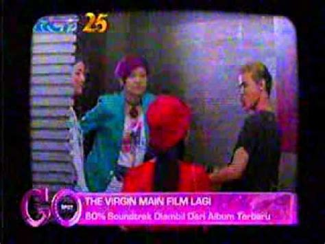 film virgin 1 full version indonesia full download kok putusin gue dara the virgin film