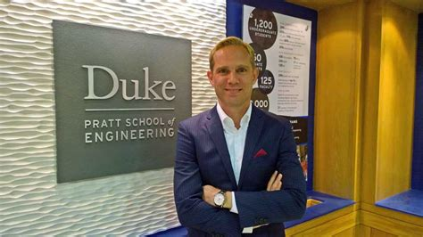 Duke Mba Contact by Oct 3 2014 Duke Fuqua School Of Business Nc
