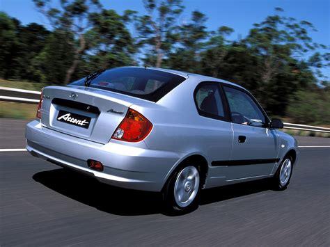 2005 hyundai accent specs hyundai accent 3 doors specs 2003 2004 2005 2006