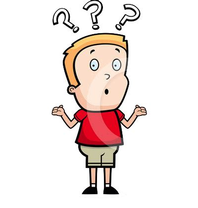 confused clipart confusion clipart clipart panda free clipart images