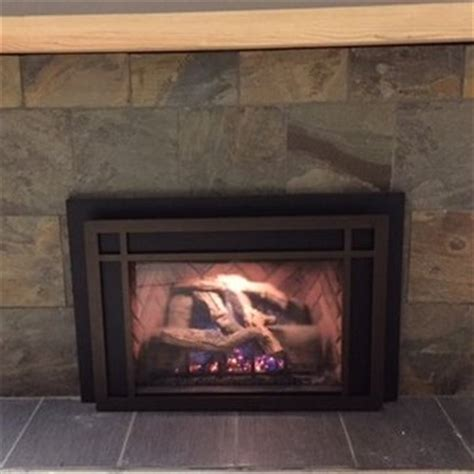 capo fireside 16 reviews fireplace services 3953