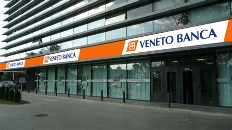 banking veneto banca veneto banca supports absorption of european funds nine