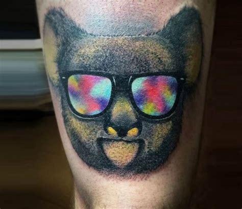 koala bear tattoo 17 best ideas about koala on animal