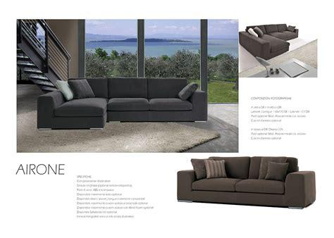 fabbrica divani brescia spazio salotti fabbrica divani poltrone letti a brescia