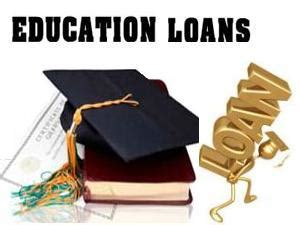 How To Get Education Loan For Mba by State Bank Of India Hsbc Helps In Education Loan
