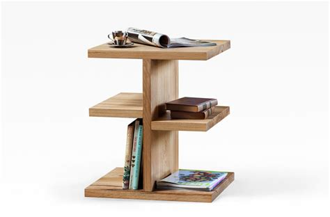 side table with shelves side table with shelf lacewood furniture
