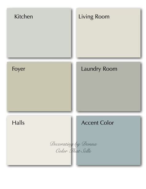 1000 ideas about home paint colors on home paint paint colors and exterior paint