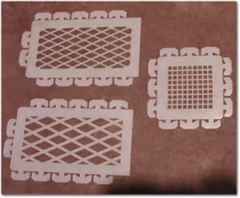 laser cut rubber st silicone rubber laser cut and engraved cutting edge laser