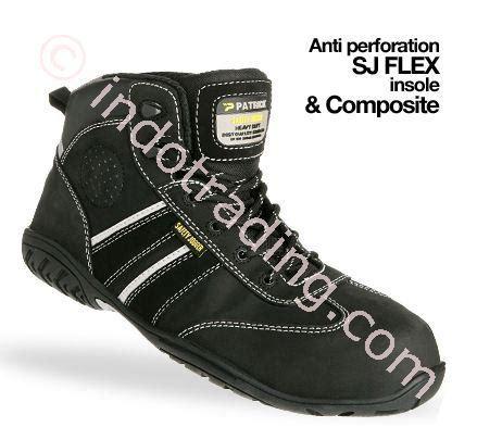 Sepatu Safety Jogger Line jual sepatu safety jogger tipe senna s3 racing line harga murah jakarta oleh pt primantara sentosa