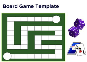 grammar board games ks2 printable social studies board games pdf printables with template