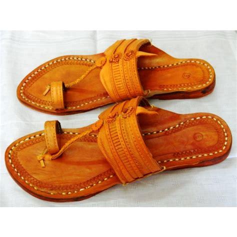 bathroom chappals online kolhapuri chappal for men model a004 mkolh46444475980 buy footwear online from