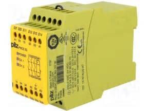 95 taurus ccrm wiring diagram 95 get free image about