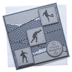 Handmade Football Cards - 1000 images about sport cards on golf cards