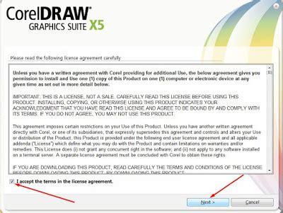 desain grafis corel draw x5 download coreldraw x5 paling ringan software desain