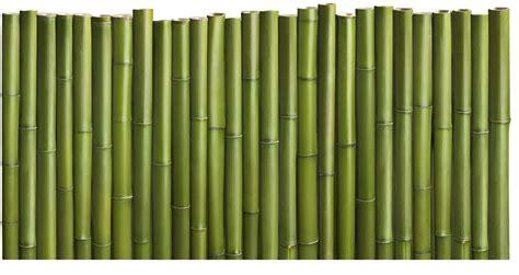 Tete De Lit Bambou by Sticker T 234 Te De Lit Quot Palissade De Bambou Quot En Trompe L Oeil