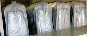 Dry Cleaning Wedding Dress Wedding Dress Cleaning Alexander S Cleaners