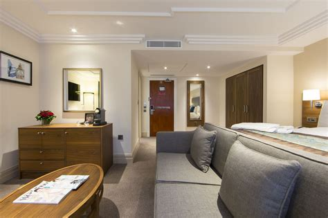 rooms marble arch amba hotel marble arch in hotel rates reviews on orbitz