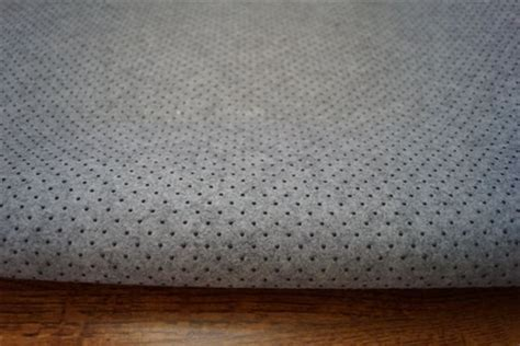 cheap rug alternatives microfiber rug cherry pink cheap college rugs soft comfortable floors items