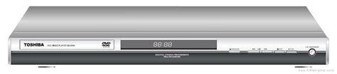 toshiba dvd player format toshiba sd 3990 manual dvd video player hifi engine