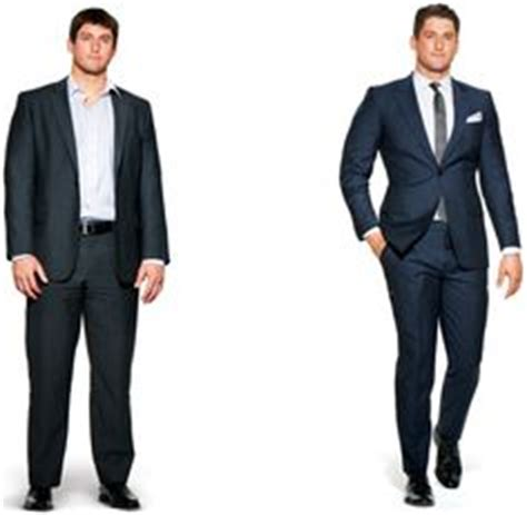 The Rack Suits by 1000 Images About How To Dress Well For On