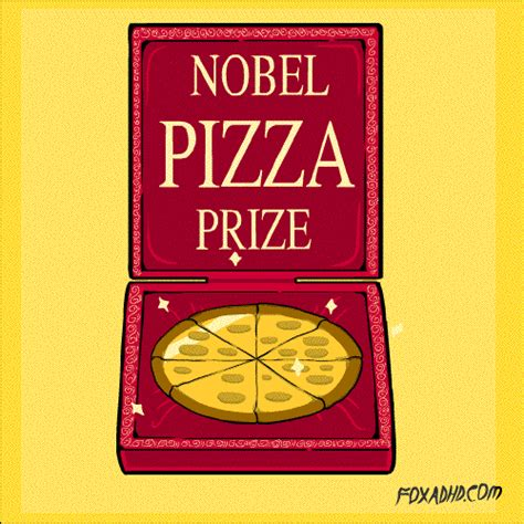 Nobel Peace Prize Also Search For Nobel Peace Prize Gifs Find On Giphy