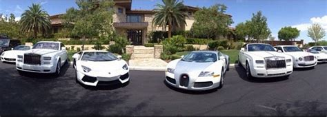 mayweather house and cars where does floyd mayweather live take a look inside the