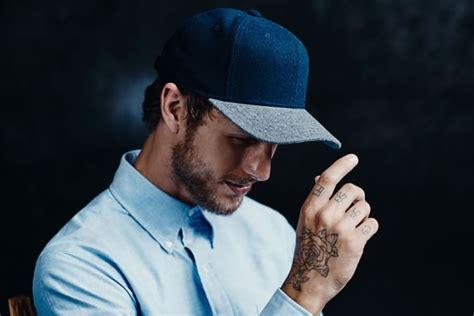 Topi Pria Santa Five Panels key s hat styles for winter 2015 fashionbeans