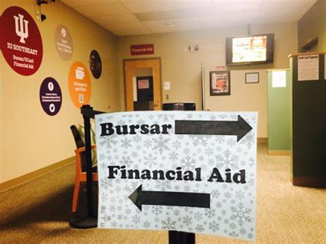 College Financial Aid Office by Prior Prior Year Policy Eases Fafsa Application The Horizon