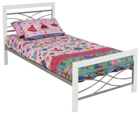 Lecornu Bunk Beds Lecornu Bunk Beds Loft Bed Sky Nt 5523 Rta Cabin Bunk Incpullout Desk Storage Beech Rrp 449