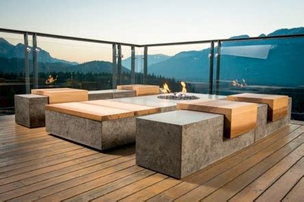 european outdoor furniture icee