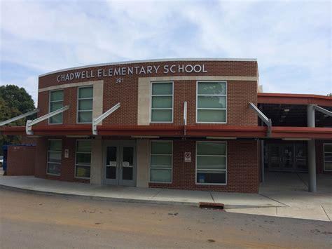 schools nashville tn chadwell elementary school metro nashville public schools