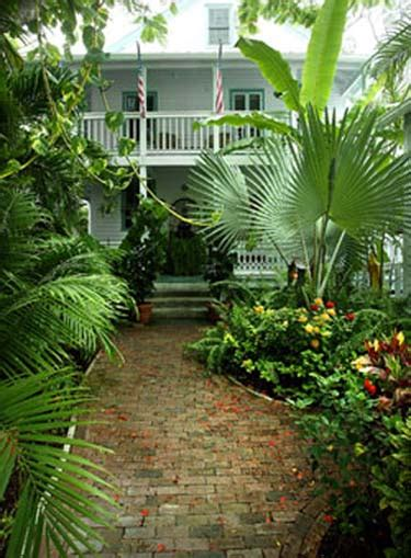 harbor house brunch harbor house bed breakfast georgetown bed and breakfast accommodation detailed