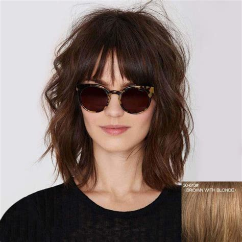 wigs for fat faces fat face wig designer wig collection short hairstyle