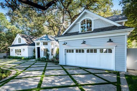 hgtv ultimate home design sles curb appeal hgtv com s ultimate house hunt hgtv
