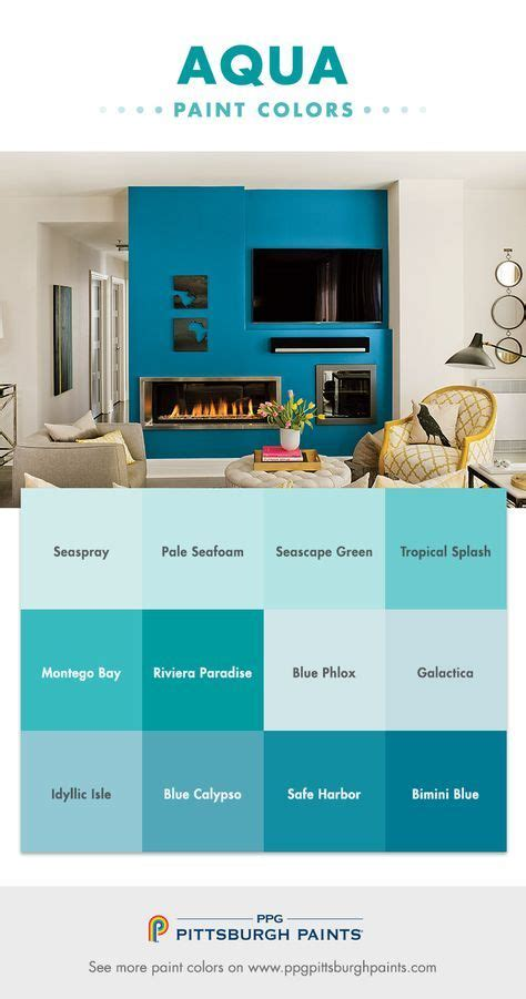 best 25 aqua bedrooms ideas on aqua bedroom decor aqua decor and aqua rooms