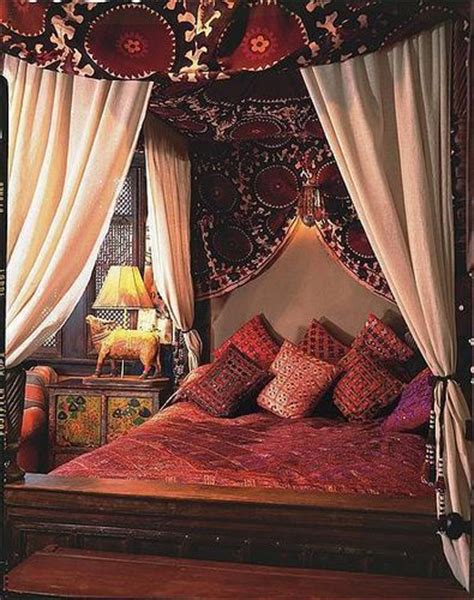 Boho Bed Canopy Need More Inspiration With Bed Canopy Boho Read This Bangdodo
