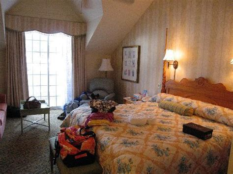 dormer room magical from beginning to end disney s grand floridian