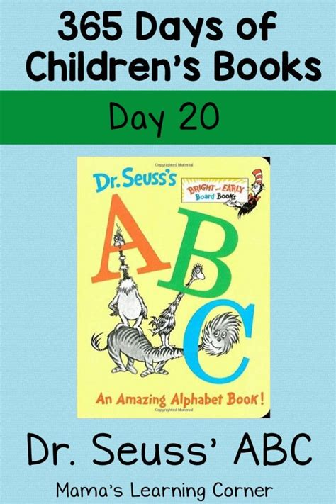 printable toddler books 17 best images about learning letters abc printables and