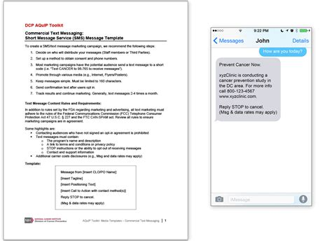 message template for word text message template for microsoft word beautiful