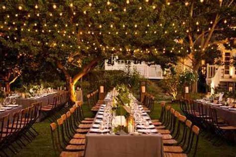 las vegas cheap wedding venues – Cheap Vegas Weddings   Cheap Las Vegas Weddings