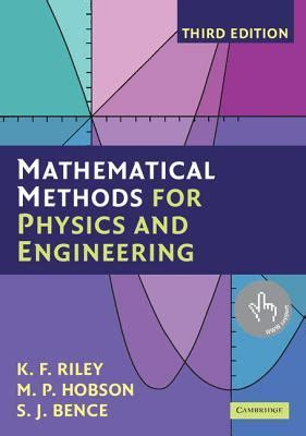 mathematical methods for physics and engineering books read mathematical methods for physics and