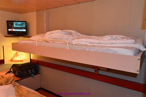 carnival elation rooms 314 carnival elation new orleans embarkation